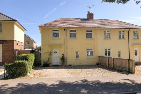 3 bedroom semi-detached house for sale - Pinehurst Road, Pinehurst, Swindon