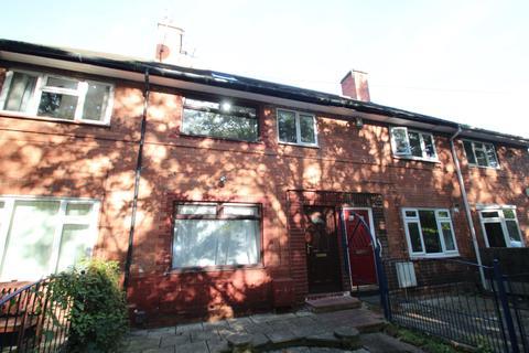 3 bedroom terraced house to rent - Coleby Avenue, Lenton, Nottingham
