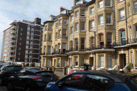 1 bedroom flat to rent - First Avenue, Hove, BN3 2FG