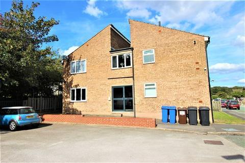 Studio to rent - 59a Wadsworth Avenue, Sheffield, S12 2DG