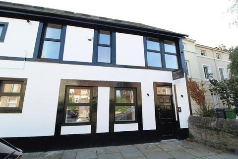 3 bedroom terraced house for sale - Claughton Firs, Oxton