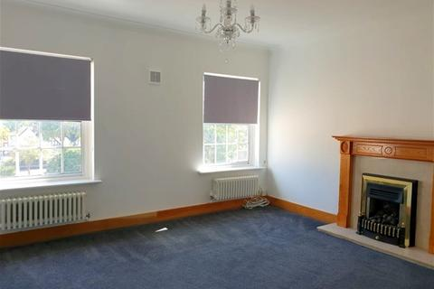 2 bedroom flat to rent - Manor Court, Enfield
