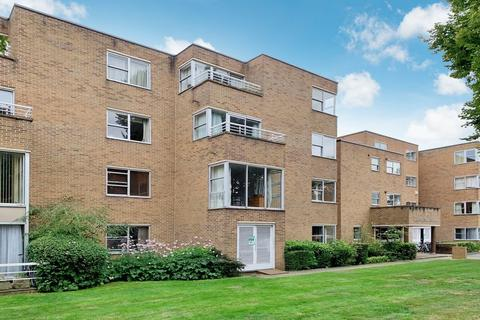 1 bedroom apartment for sale - Marston Ferry Road, Oxford