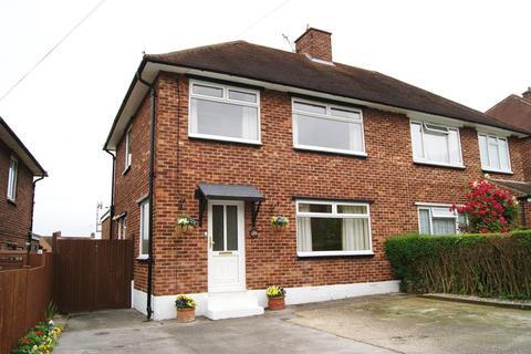 4 bedroom house to rent - Clewer Hill Road EPC-D, , Windsor