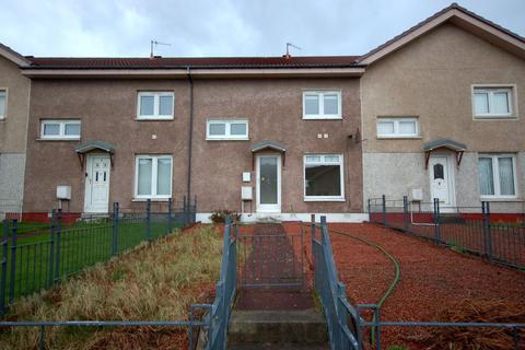 2 bedroom terraced house to rent - Windsor Walk, Uddingston