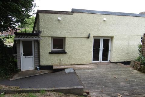 1 bedroom bungalow to rent - Pidgeons Farm, Exeter