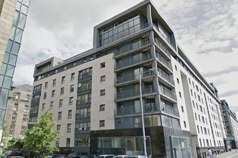 2 bedroom flat to rent - 240 Wallace Street Glasgow