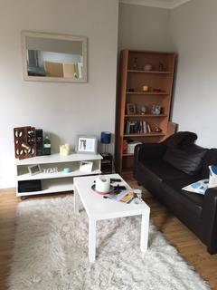 2 bedroom flat to rent - Trinity Road