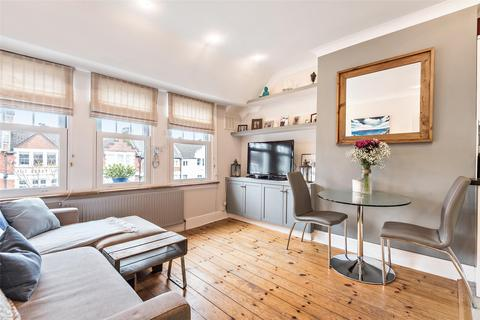 2 bedroom flat to rent - Salford Road flat, Balham, SW2
