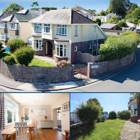 Surprising Houses For Sale In South Devon Property Houses To Buy Home Interior And Landscaping Sapresignezvosmurscom