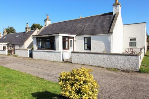 2 bedroom detached bungalow for sale - 184 Findhorn, Findhorn, Forres