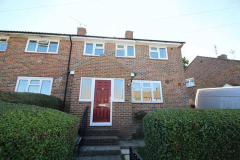 3 bedroom terraced house to rent - The Pasture, Crawley