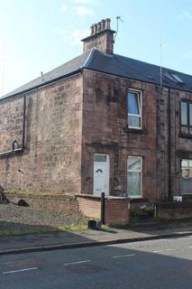 1 bedroom apartment to rent - Whins Road, Alloa