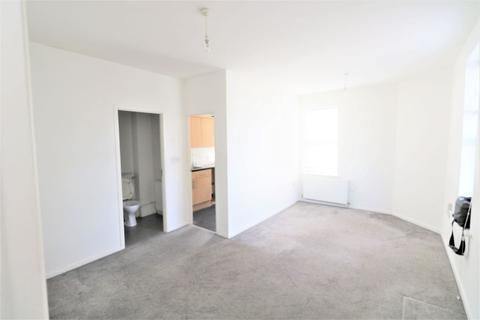1 bedroom apartment to rent - Hunji House, King Street, Gillingham