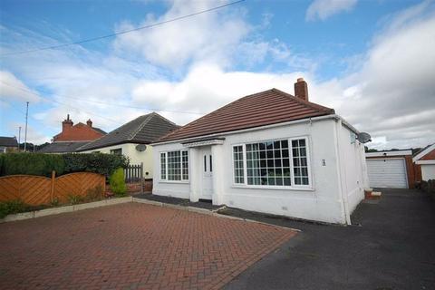 1 bedroom detached bungalow for sale - Heybeck Lane, Dewsbury, WF12