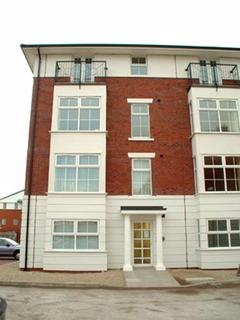 2 bedroom apartment to rent - Chancellors Court, Crown Street
