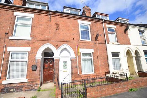 3 bedroom terraced house for sale - Fifth Avenue, Goole, DN14