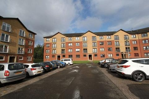 2 bedroom apartment to rent - Ferry Road, Yorkhill, Glasgow