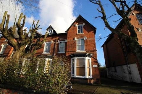 1 bedroom flat to rent - Dudley Park Road, Acocks Green, Birmingham