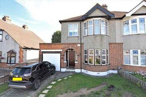3 bedroom semi-detached house for sale - Penhill Road, Bexley, DA5