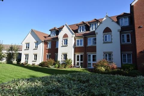 1 bedroom retirement property for sale - Manor Road, Fishponds