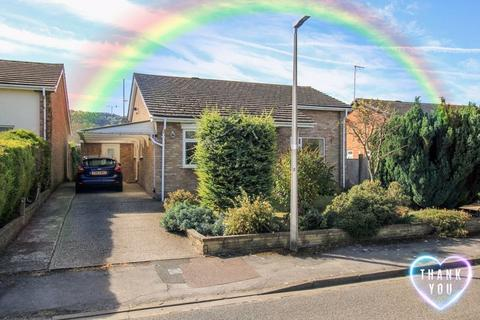 2 bedroom detached bungalow for sale - Wenwell Close, Aston Clinton
