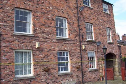1 bedroom flat to rent - Grapes Court (3)