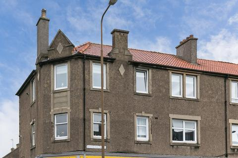 3 bedroom flat for sale - Restalrig Road, Restalrig, Edinburgh, EH7