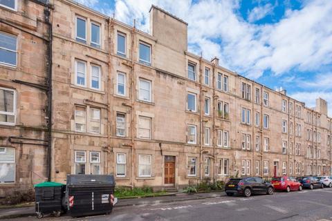 1 bedroom flat to rent - WATSON CRESCENT, POLWARTH, EH11 1HA