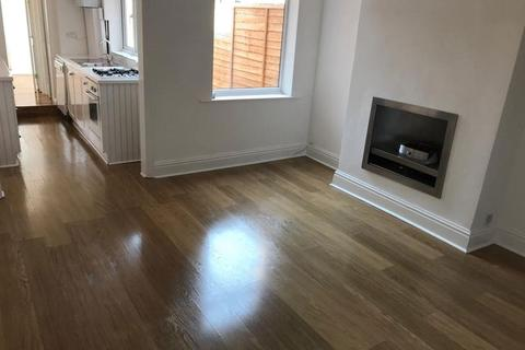 2 bedroom terraced house to rent - Wigorn Road, Smethwick