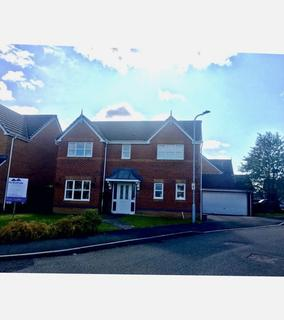 4 bedroom detached house for sale - Golwg Y Waun, Birchgrove,  Swansea. SA7 0HE