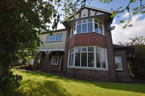 5 bedroom detached house for sale - Rochdale Road, Middleton, Manchester