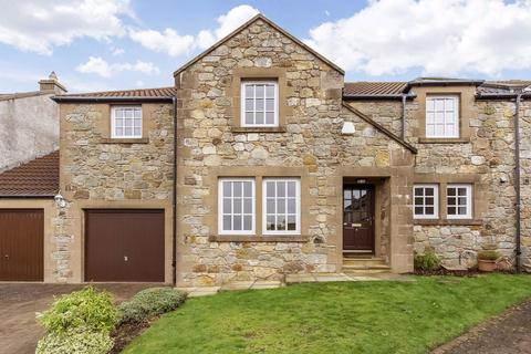 3 bedroom semi-detached house for sale - Wester Balrymonth Steading, St Andrews, Fife