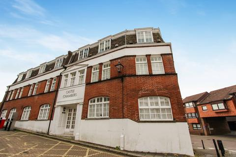1 bedroom apartment to rent - Lansdowne Hill, Southampton, SO14
