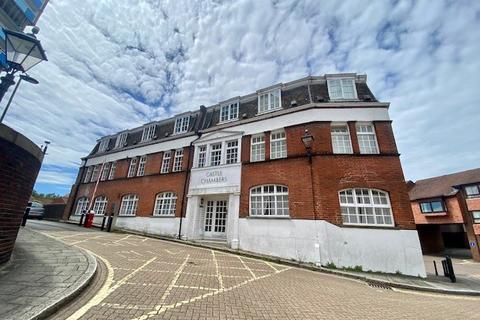 1 bedroom apartment to rent - Lansdowne Hill, Southampton, SO14