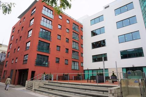 1 bedroom apartment to rent - Colton Square, Leicester