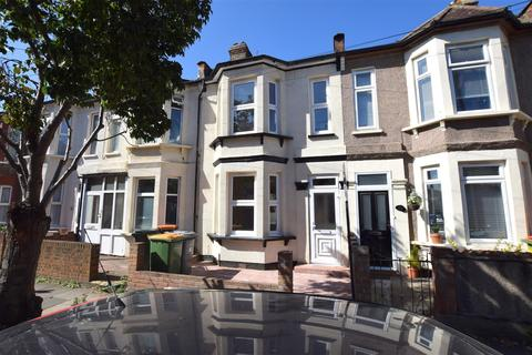 3 bedroom terraced house for sale - Park Grove, Stratford