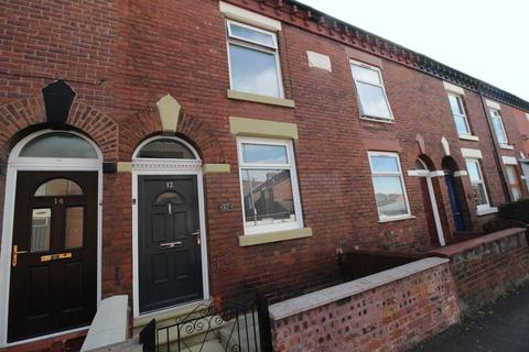2 bedroom terraced house for sale - Highmead Street, Manchester
