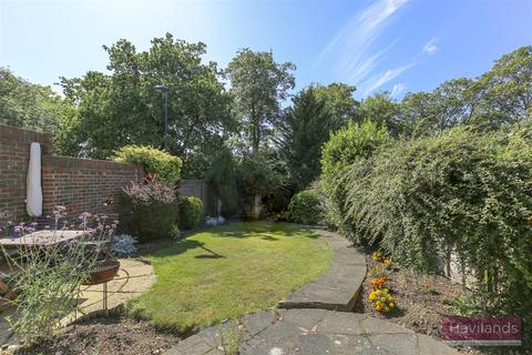 3 bedroom house for sale - Berkeley Gardens, Winchmore Hill