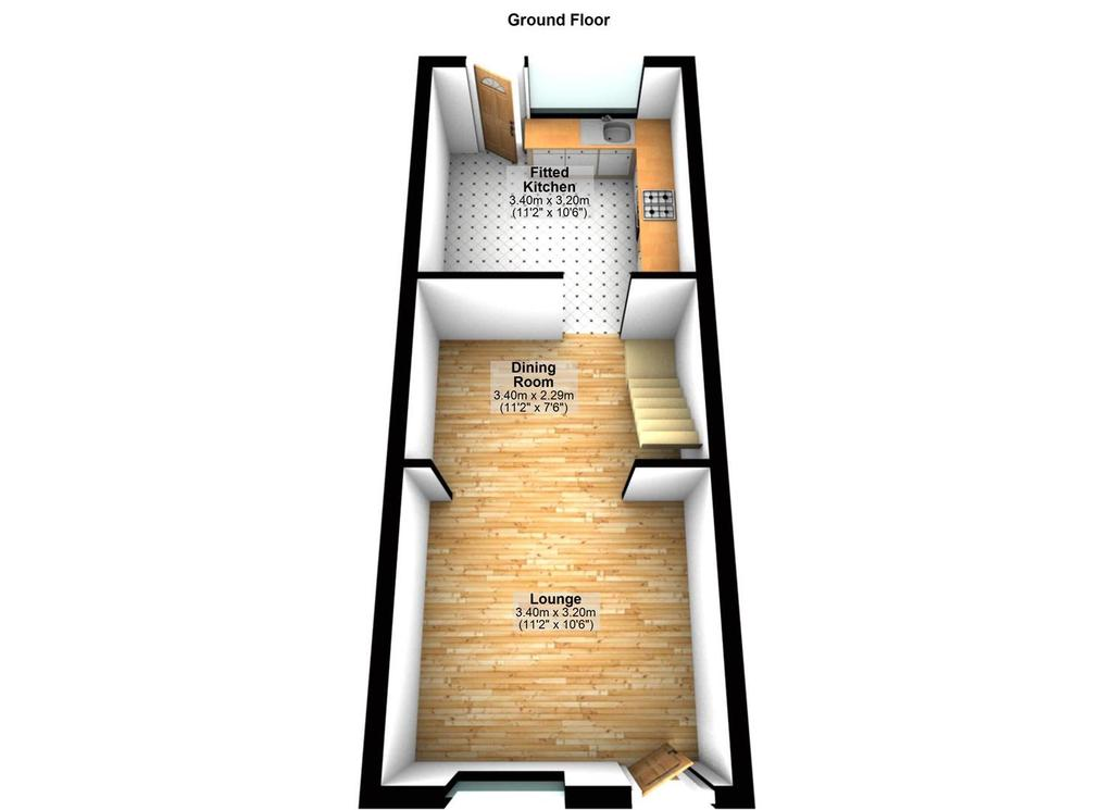 Floorplan 1 of 2: 51 Oliver Street, Ampthill   Floor 0.jpg