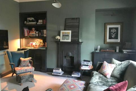 3 bedroom semi-detached house for sale - Coniscliffe Road, Darlington