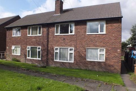 1 bedroom flat to rent - Gorse Hall Road, Dukinfield