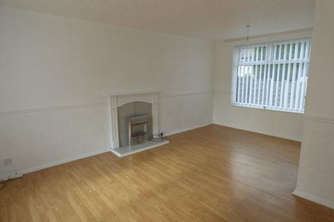 3 bedroom terraced house to rent - Mancunian Road, Manchester