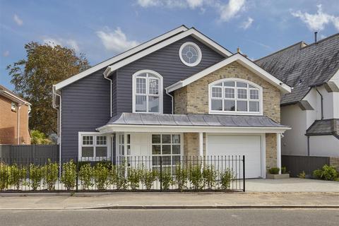 5 bedroom detached house for sale - Elms Avenue, Poole