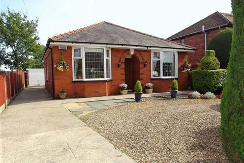 3 bedroom detached bungalow for sale - Blundell Lane, Penwortham, Preston.