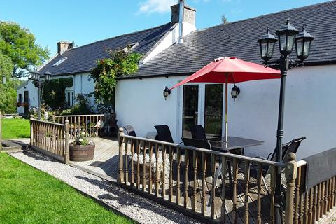 4 bedroom cottage for sale - Ferness, Nairn, IV12