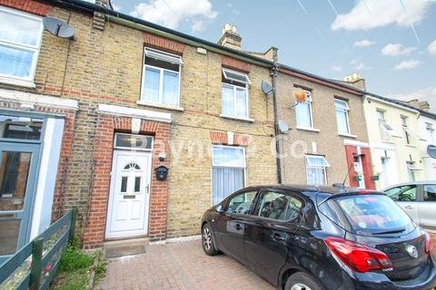 3 bedroom terraced house for sale - Grange Road, ILFORD, IG1