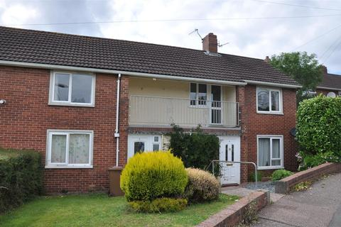 2 bedroom flat to rent - Whipton