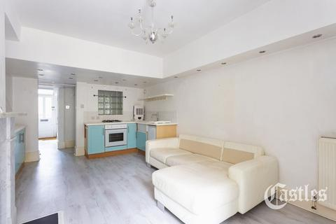 1 bedroom apartment for sale - Fairfield Road, N8