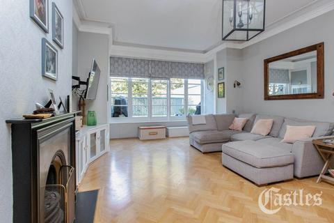 3 bedroom apartment for sale - Hornsey Lane,  N6